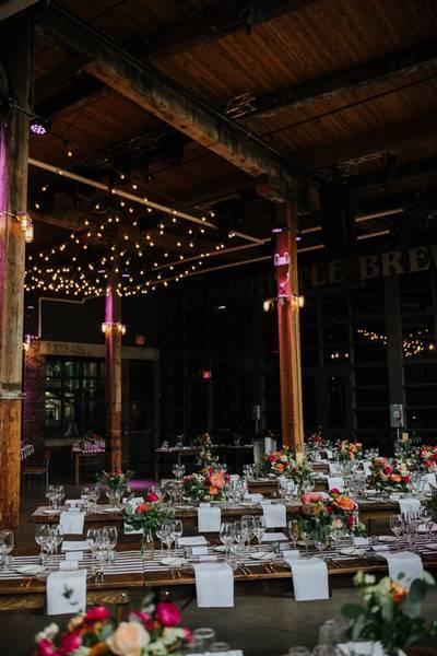 Wedding at Steam Whistle Brewery, Toronto, Ontario, Jennifer See Studios, 21