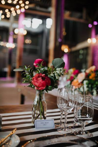 Wedding at Steam Whistle Brewery, Toronto, Ontario, Jennifer See Studios, 27