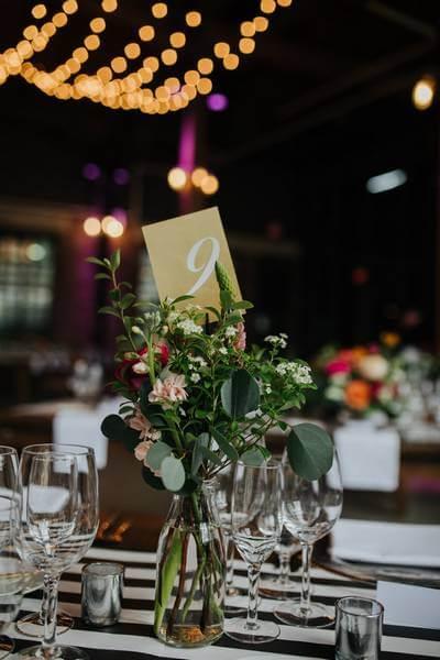 Wedding at Steam Whistle Brewery, Toronto, Ontario, Jennifer See Studios, 28