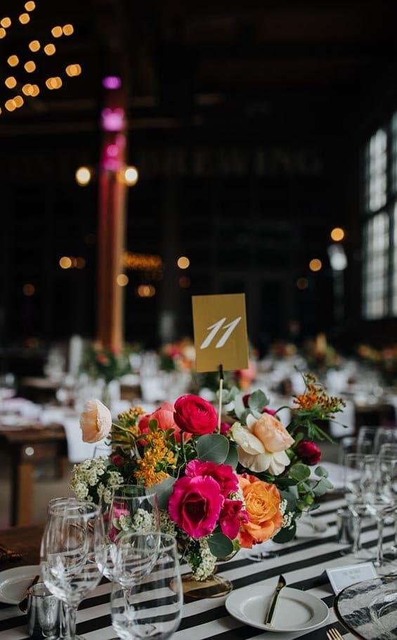 Wedding at Steam Whistle Brewery, Toronto, Ontario, Jennifer See Studios, 26