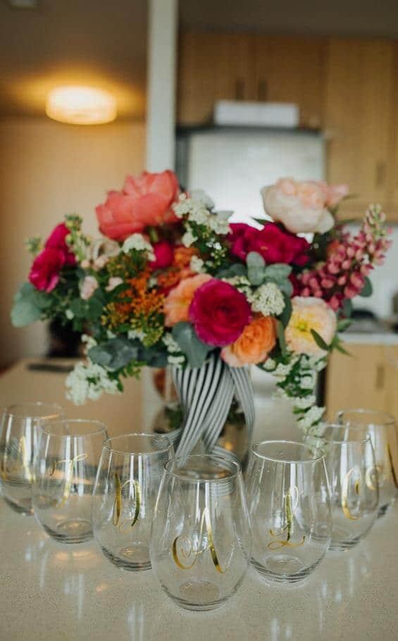 Wedding at Steam Whistle Brewery, Toronto, Ontario, Jennifer See Studios, 1