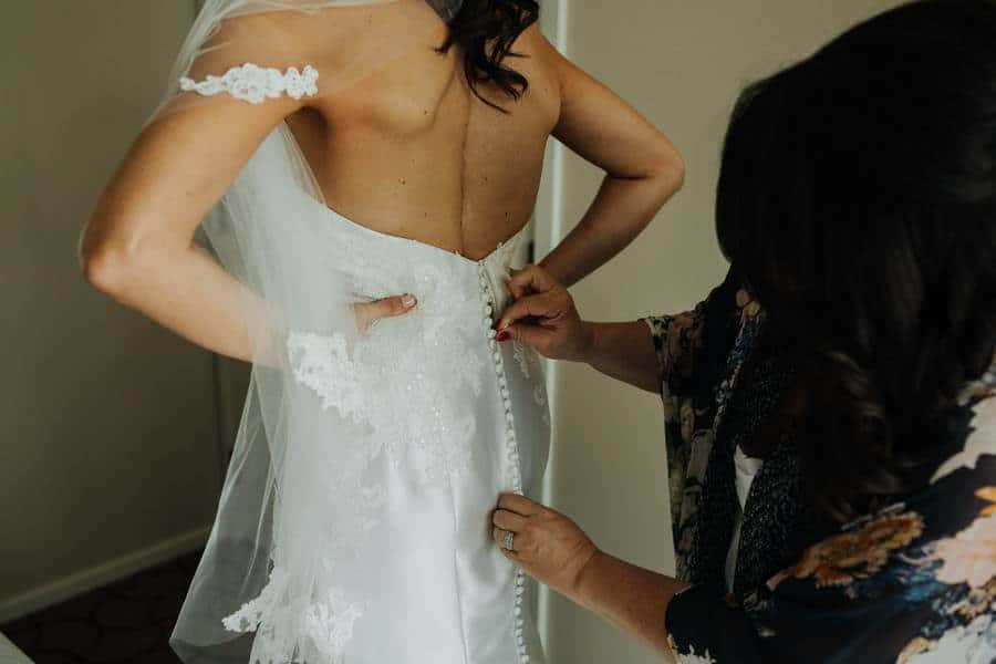 Wedding at Steam Whistle Brewery, Toronto, Ontario, Jennifer See Studios, 2