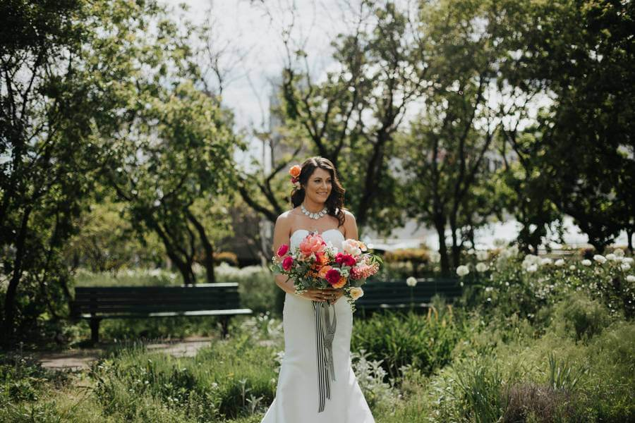 Wedding at Steam Whistle Brewery, Toronto, Ontario, Jennifer See Studios, 5