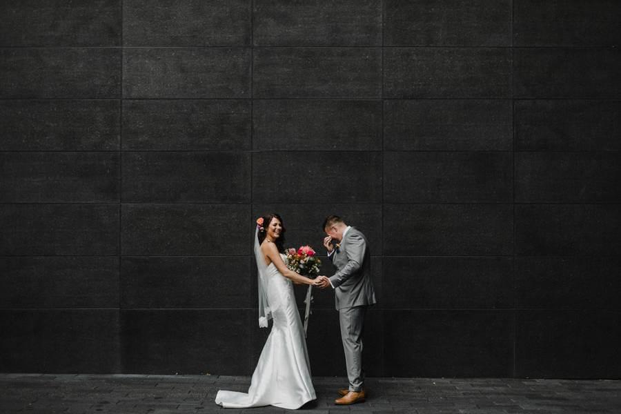 Wedding at Steam Whistle Brewery, Toronto, Ontario, Jennifer See Studios, 13