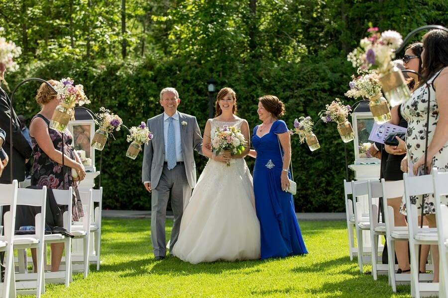Wedding at Nestleton Waters Inn, Nestleton, Ontario, Life Creations Photography, 15
