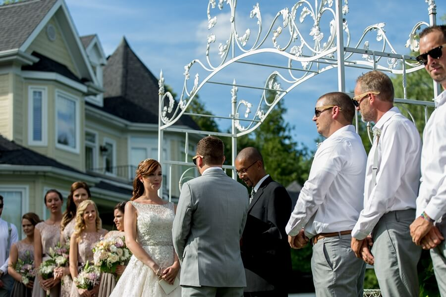 Wedding at Nestleton Waters Inn, Nestleton, Ontario, Life Creations Photography, 16