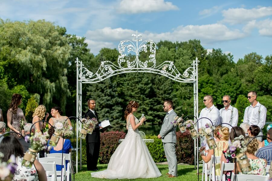 Wedding at Nestleton Waters Inn, Nestleton, Ontario, Life Creations Photography, 17