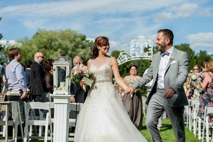 Wedding at Nestleton Waters Inn, Nestleton, Ontario, Life Creations Photography, 18