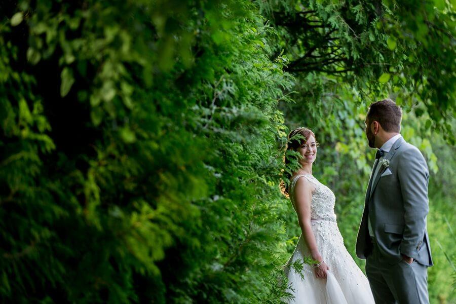Wedding at Nestleton Waters Inn, Nestleton, Ontario, Life Creations Photography, 19