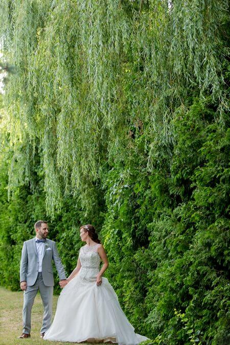 Wedding at Nestleton Waters Inn, Nestleton, Ontario, Life Creations Photography, 20