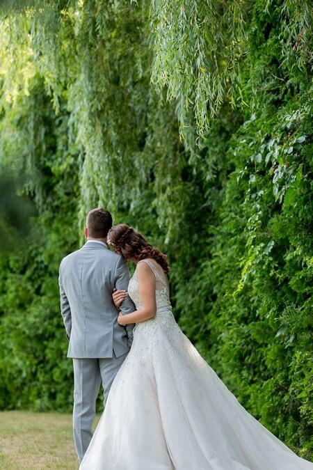 Wedding at Nestleton Waters Inn, Nestleton, Ontario, Life Creations Photography, 21