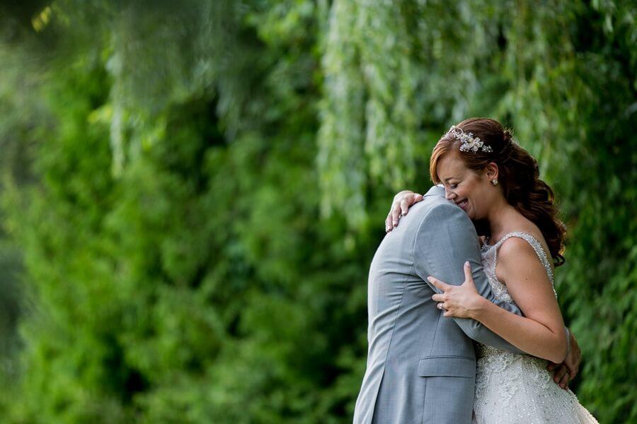 Wedding at Nestleton Waters Inn, Nestleton, Ontario, Life Creations Photography, 22
