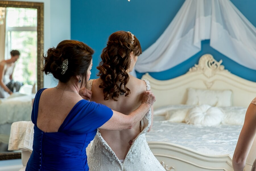 Wedding at Nestleton Waters Inn, Nestleton, Ontario, Life Creations Photography, 2