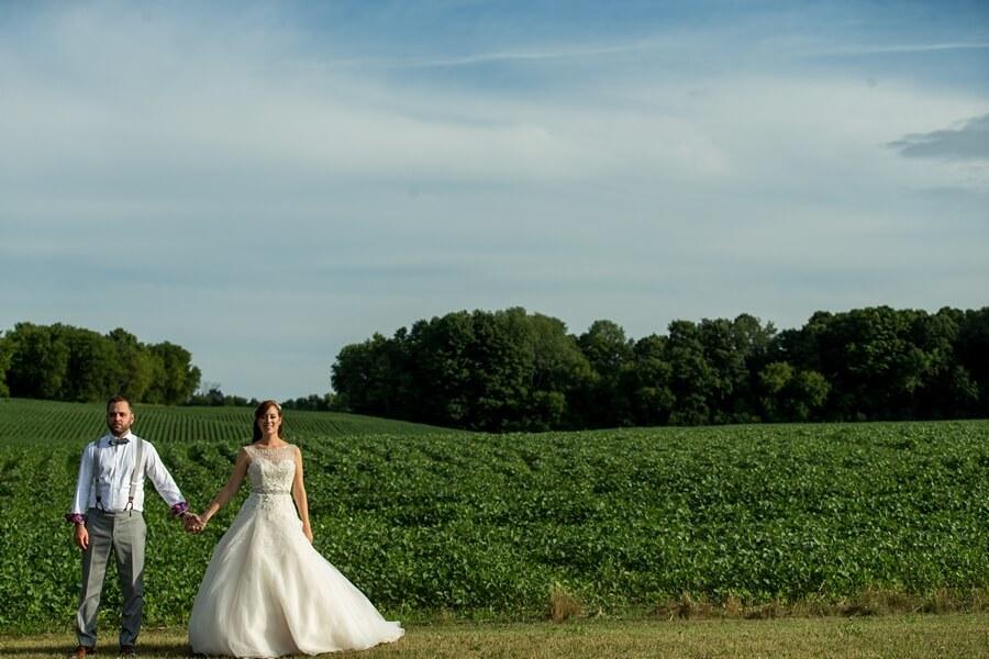 Wedding at Nestleton Waters Inn, Nestleton, Ontario, Life Creations Photography, 23