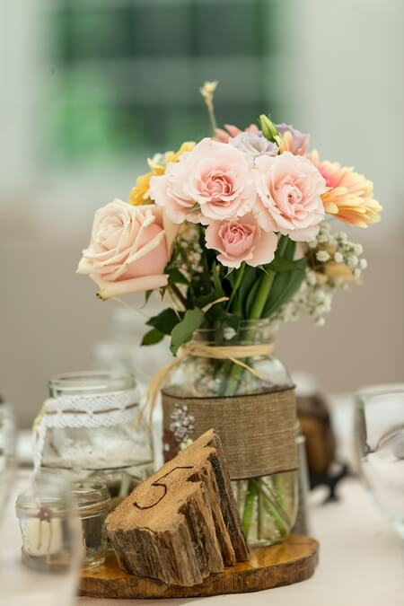 Wedding at Nestleton Waters Inn, Nestleton, Ontario, Life Creations Photography, 24