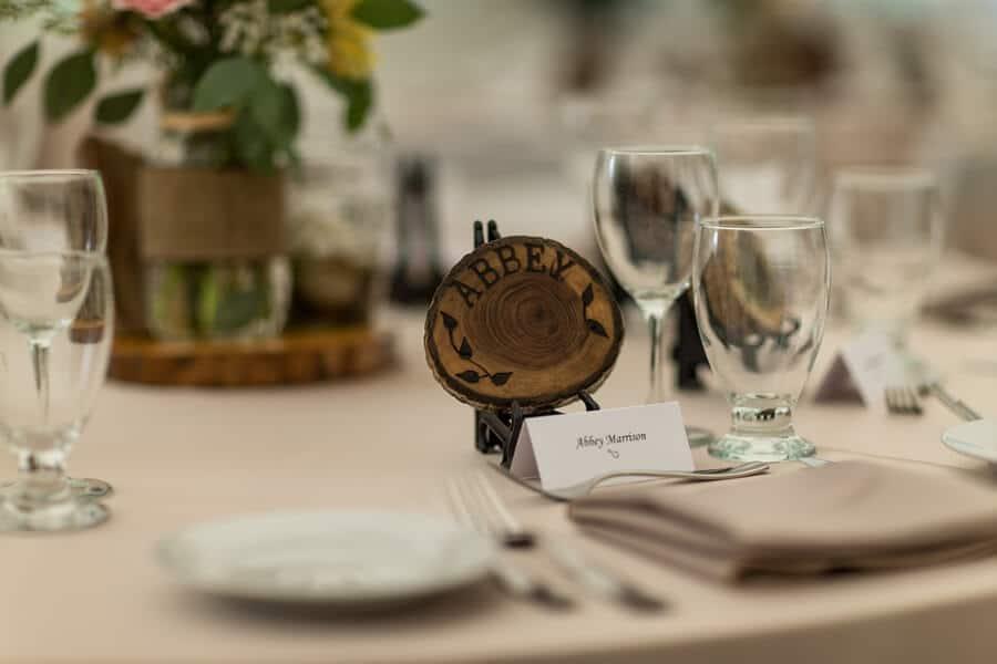 Wedding at Nestleton Waters Inn, Nestleton, Ontario, Life Creations Photography, 26