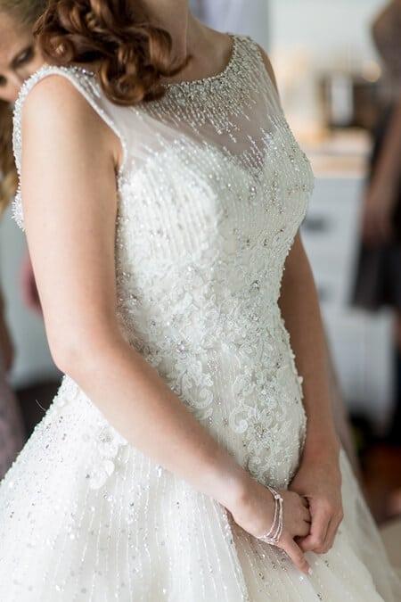 Wedding at Nestleton Waters Inn, Nestleton, Ontario, Life Creations Photography, 3