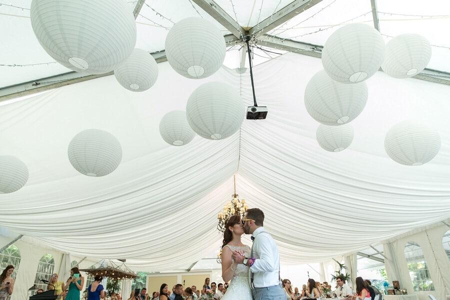 Wedding at Nestleton Waters Inn, Nestleton, Ontario, Life Creations Photography, 29