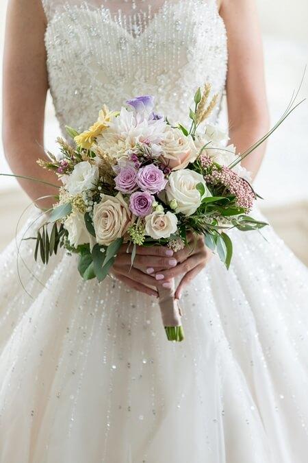Wedding at Nestleton Waters Inn, Nestleton, Ontario, Life Creations Photography, 4