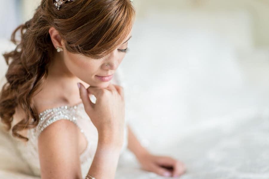 Wedding at Nestleton Waters Inn, Nestleton, Ontario, Life Creations Photography, 5