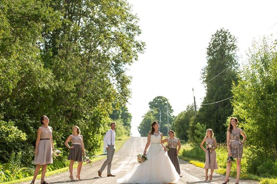 Wedding at Nestleton Waters Inn, Nestleton, Ontario, Life Creations Photography, 6
