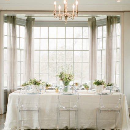 Estates of Sunnybrook featured in Timeless Romance Style Shoot at The Estates of Sunnybrook