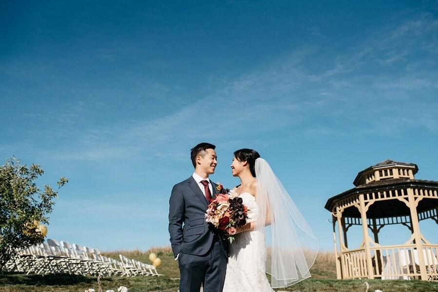 Wedding at The Club at Bond Head, Toronto, Ontario, Olive Photography, 17