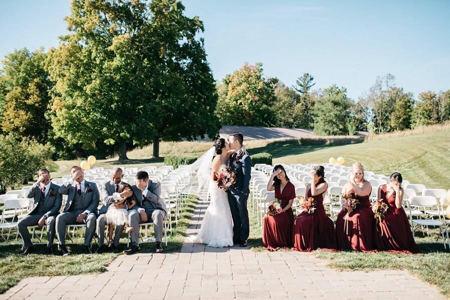 Wedding at The Club at Bond Head, Toronto, Ontario, Olive Photography, 18