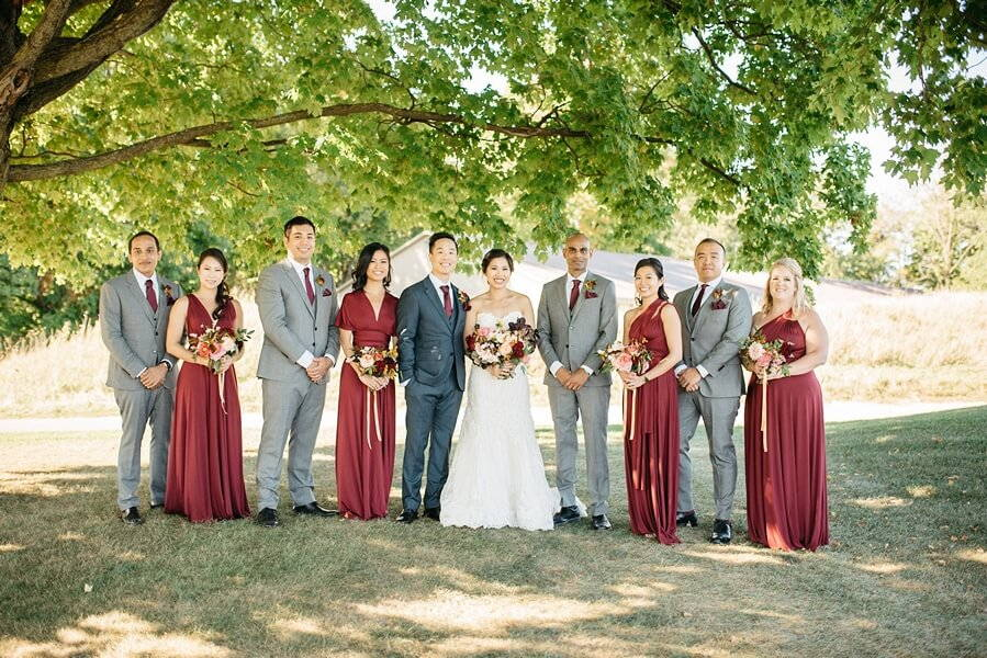 Wedding at The Club at Bond Head, Toronto, Ontario, Olive Photography, 16