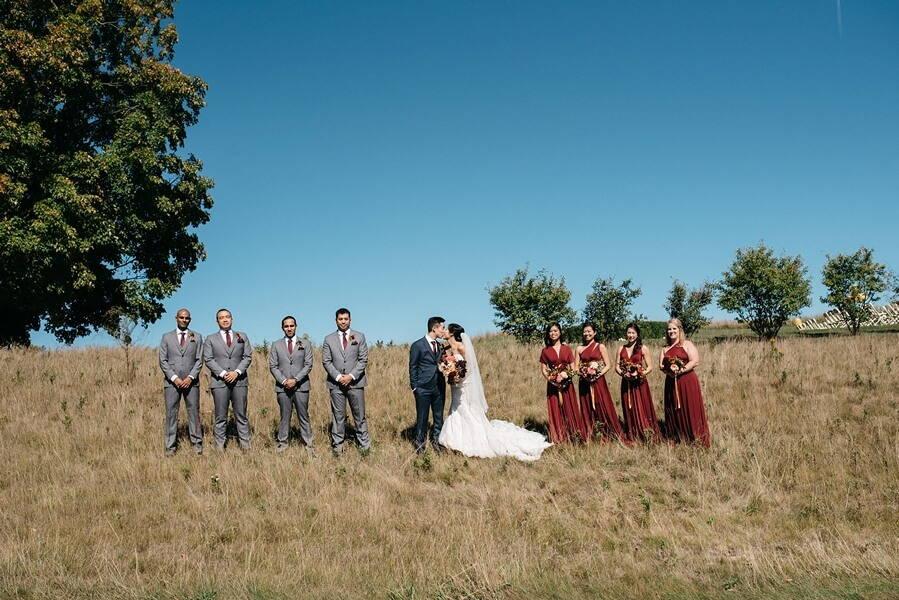 Wedding at The Club at Bond Head, Toronto, Ontario, Olive Photography, 15
