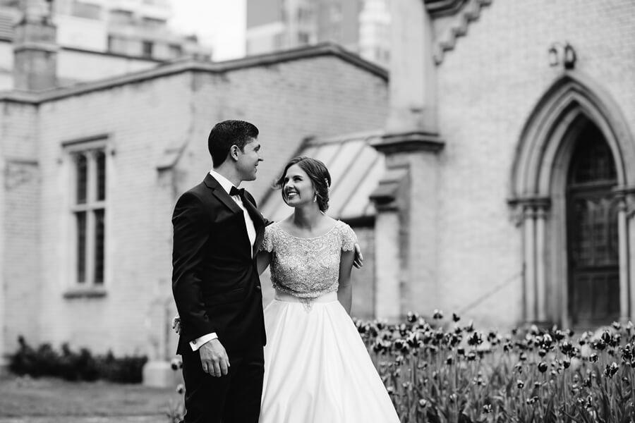 Wedding at The Eglinton Grand, Toronto, Ontario, Olive Photography, 30
