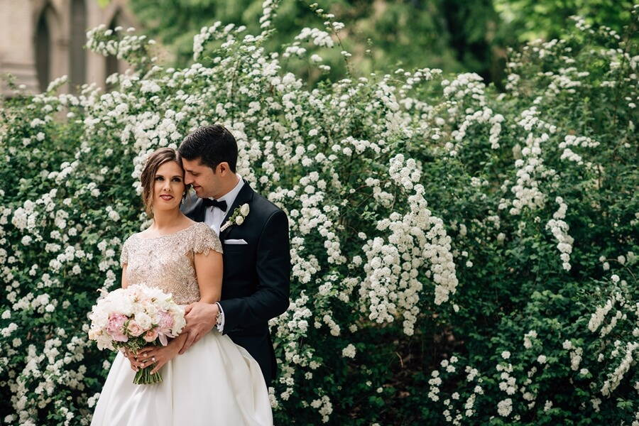 Wedding at The Eglinton Grand, Toronto, Ontario, Olive Photography, 33