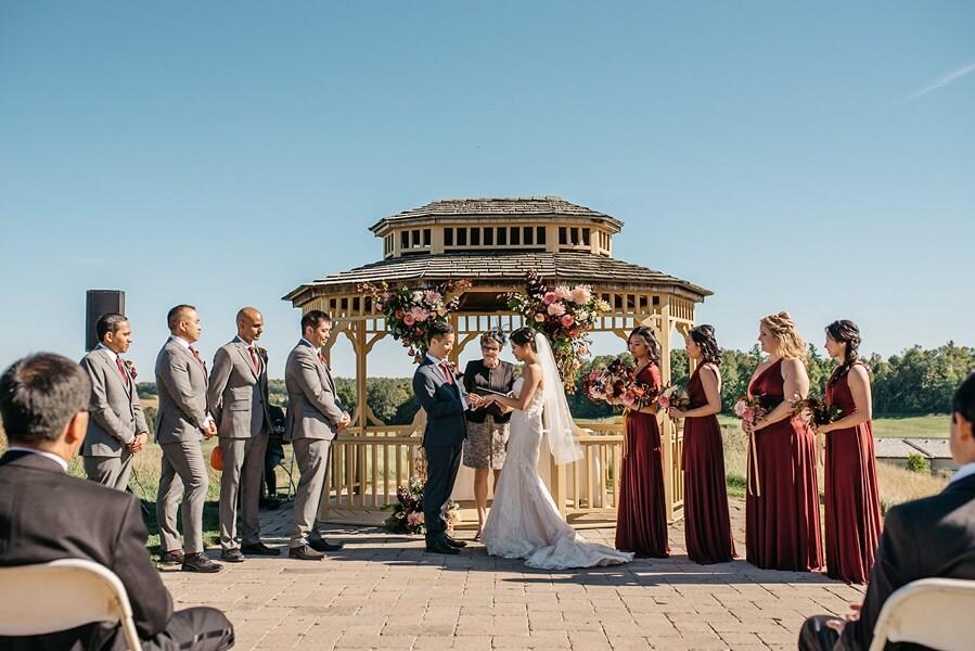 Wedding at The Club at Bond Head, Toronto, Ontario, Olive Photography, 21