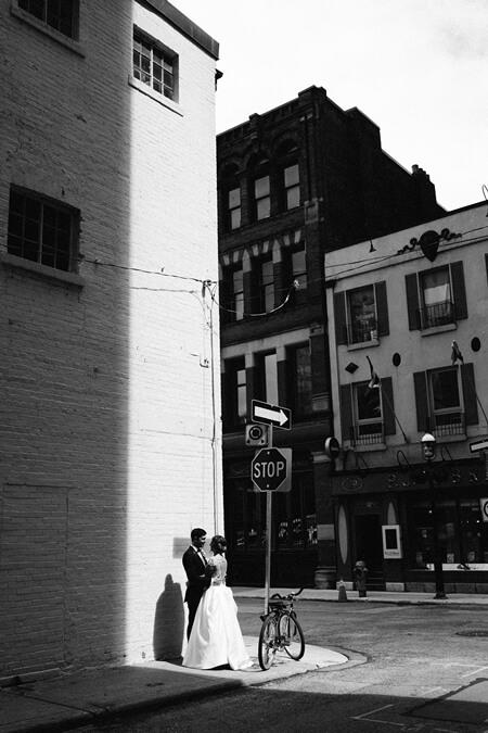 Wedding at The Eglinton Grand, Toronto, Ontario, Olive Photography, 31