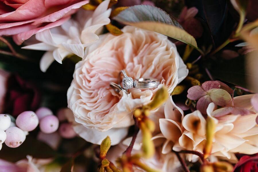 Wedding at The Club at Bond Head, Toronto, Ontario, Olive Photography, 2