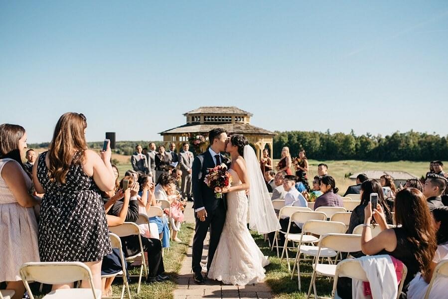 Wedding at The Club at Bond Head, Toronto, Ontario, Olive Photography, 22