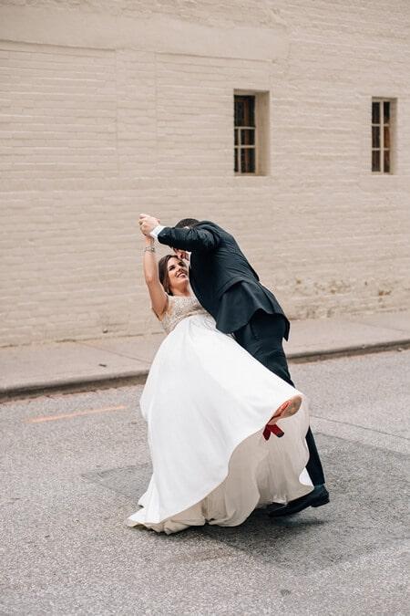 Wedding at The Eglinton Grand, Toronto, Ontario, Olive Photography, 32