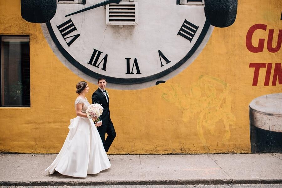 Wedding at The Eglinton Grand, Toronto, Ontario, Olive Photography, 36