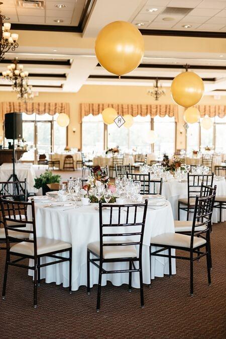 Wedding at The Club at Bond Head, Toronto, Ontario, Olive Photography, 24