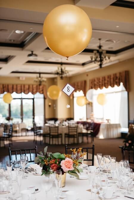 Wedding at The Club at Bond Head, Toronto, Ontario, Olive Photography, 25