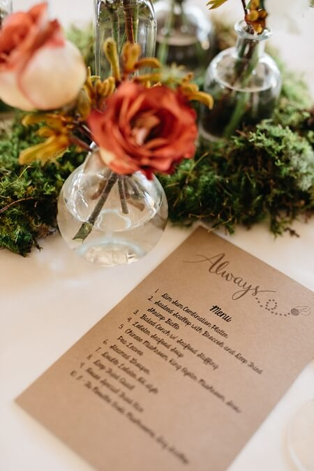 Wedding at The Club at Bond Head, Toronto, Ontario, Olive Photography, 26