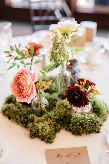 Wedding at The Club at Bond Head, Toronto, Ontario, Olive Photography, 27