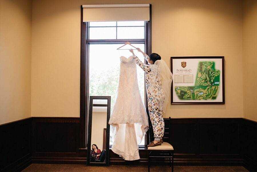 Wedding at The Club at Bond Head, Toronto, Ontario, Olive Photography, 3