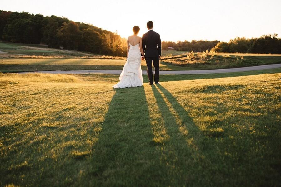 Wedding at The Club at Bond Head, Toronto, Ontario, Olive Photography, 30