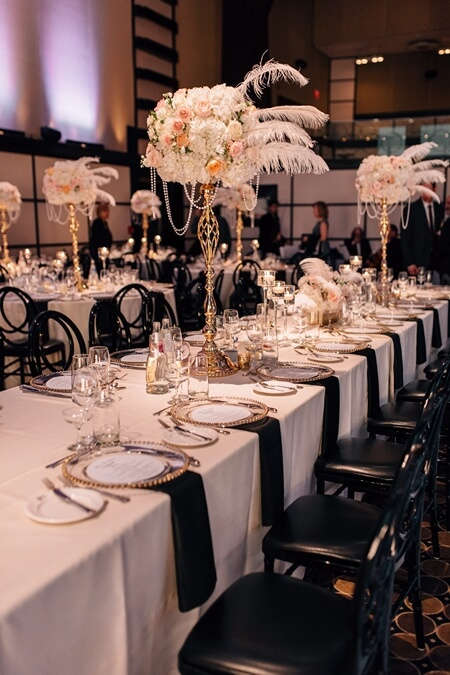 Wedding at The Eglinton Grand, Toronto, Ontario, Olive Photography, 51