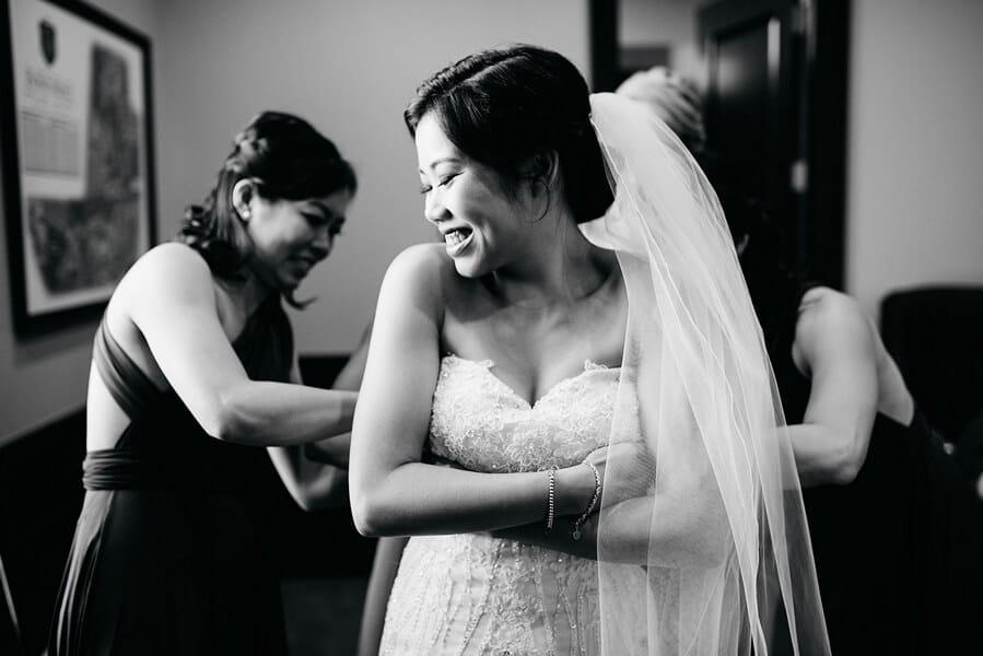 Wedding at The Club at Bond Head, Toronto, Ontario, Olive Photography, 4