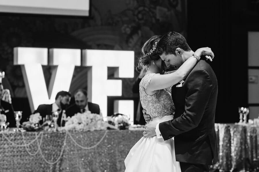 Wedding at The Eglinton Grand, Toronto, Ontario, Olive Photography, 52