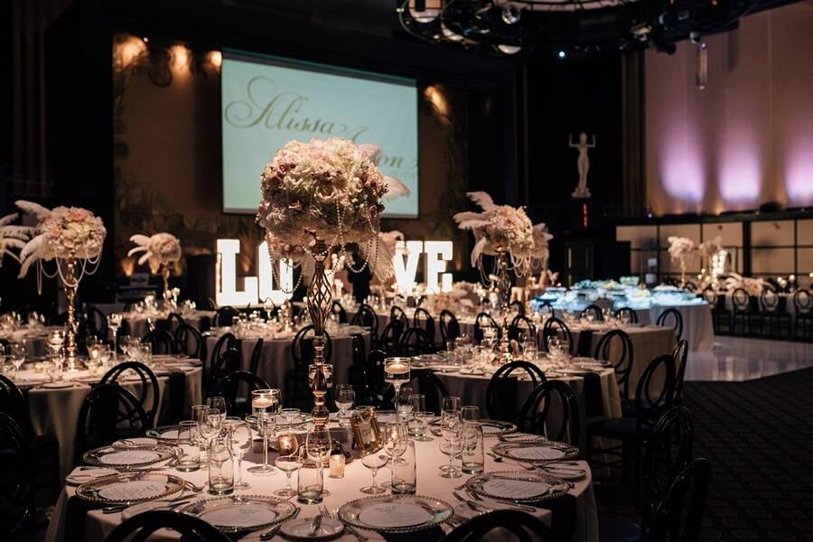 Wedding at The Eglinton Grand, Toronto, Ontario, Olive Photography, 48