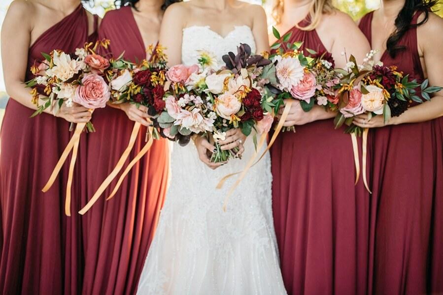 Wedding at The Club at Bond Head, Toronto, Ontario, Olive Photography, 5