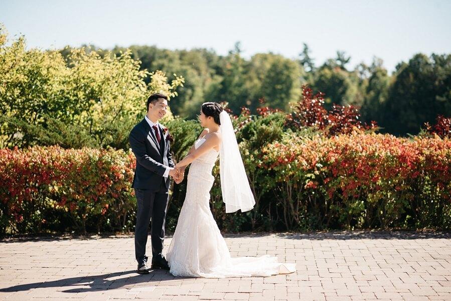 Wedding at The Club at Bond Head, Toronto, Ontario, Olive Photography, 12